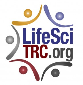 lifesci-box-highres